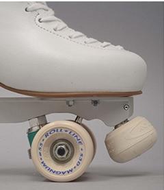 skatepart