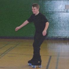 skater 10