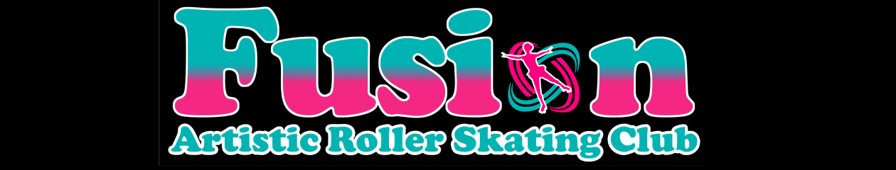 Fusion Artistic Roller Skating Club